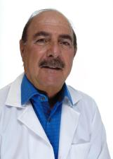 Dr. Zacarias Calil