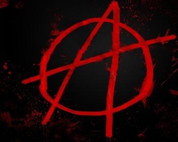 O que é anarquismo?