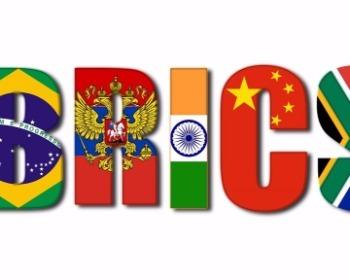 BRICS: o que significa e qual a importância do grupo