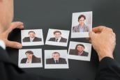 Quantos candidatos a deputado federal um partido pode lançar