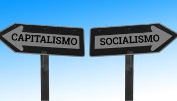 Diferenças entre Capitalismo e Socialismo