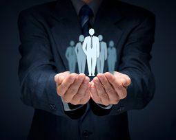 Cargos eletivos: o que são, quais são e suas funções