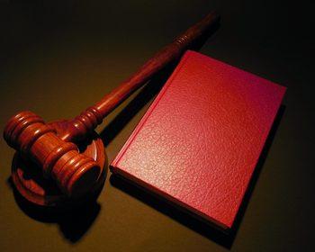 Código Eleitoral (Lei nº 4.737/1965) - Principais pontos explicados