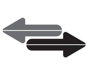 Como fazer filiação e desfiliação partidária