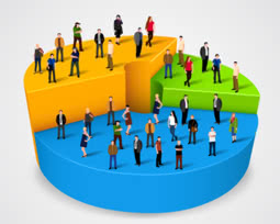 Como é definido o número de vereadores por município