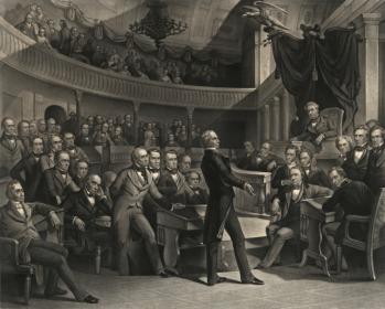 Conservadorismo: conheça esta ideologia política