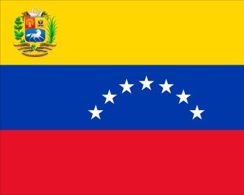 Crise na Venezuela: o que está acontecendo no país?