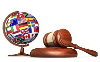 O que é a Declaração Universal dos Direitos Humanos?