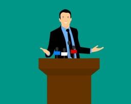 O que fazem e como são eleitos os deputados federais