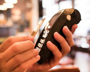 O que é direito do consumidor?