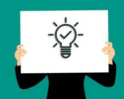 Direitos Autorais: entenda como funciona a proteção desses direitos