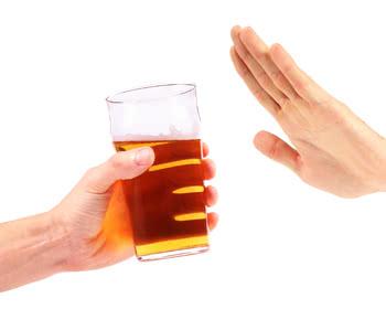 É permitido beber álcool no dia das eleições?