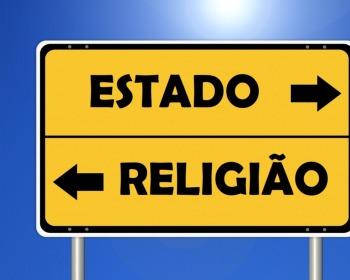 O que é Estado laico?