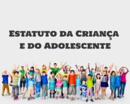 O que é o Estatuto da Criança e do Adolescente (ECA)?