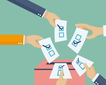 Qual a idade obrigatória para votar?