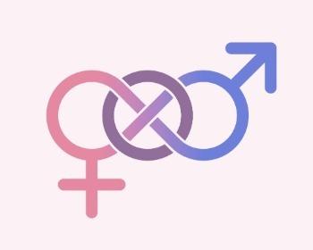 O que é ideologia de gênero?