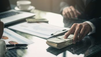 O que é improbidade administrativa?