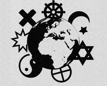 Intolerância religiosa: o que é isso?