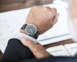 Principais regras sobre a jornada de trabalho