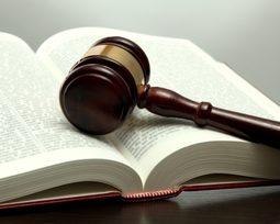 Lei das Eleições (Lei nº 9.504/1997) - Principais pontos explicados