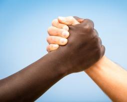 Lei do Racismo
