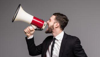 O que é liberdade de expressão?