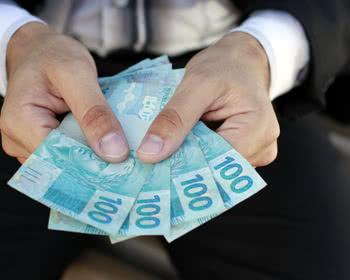 Limite de gastos de campanha de Prefeito e Vereador