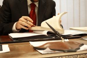 O que é o mandado de injunção?
