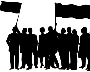 O que são movimentos sociais?