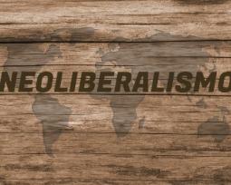 O que é o neoliberalismo?