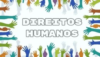 O que são os direitos humanos?