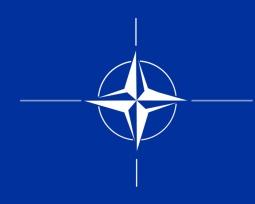 OTAN: criação, países membros e objetivos