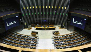 O que é Parlamentarismo?