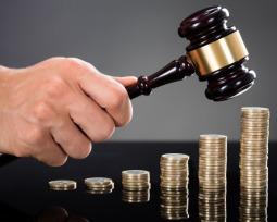 Pensão alimentícia: quem tem direito e como fazer o pedido