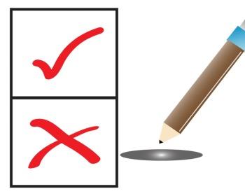 Plebiscito: saiba como funciona essa consulta popular