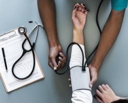 O que são as políticas públicas de saúde?
