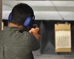 Porte de arma: saiba como tirar e quem tem direito