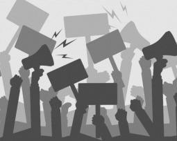 Quais são as regras para a propaganda eleitoral?