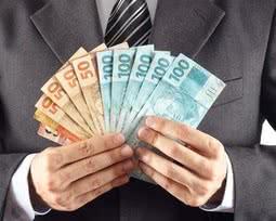 Qual o salário de um Vereador?