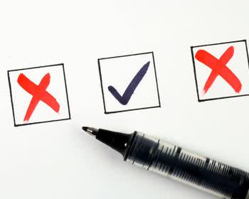 Que são votos válidos?