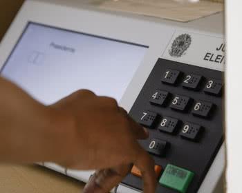 Quem não votou na última eleição, pode votar?