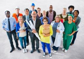 O que mudou com a Reforma Trabalhista?