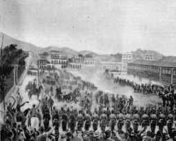 O que foi a República Velha ou Primeira República Brasileira (1889 a 1930)?