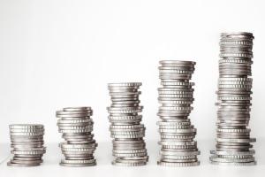 Reservas internacionais: o que são, para que servem e qual o valor do Brasil