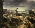 O que foi a Revolução Francesa?