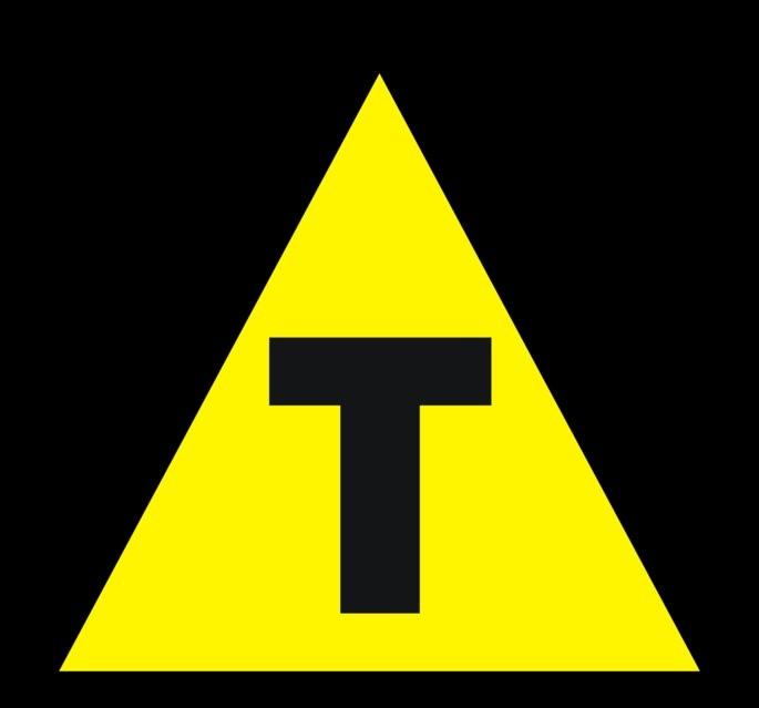 trasngenico