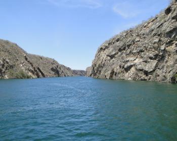 O que é a transposição do rio São Francisco?