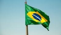 Vice-Presidente do Brasil