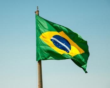 Quem é o Vice-Presidente do Brasil?