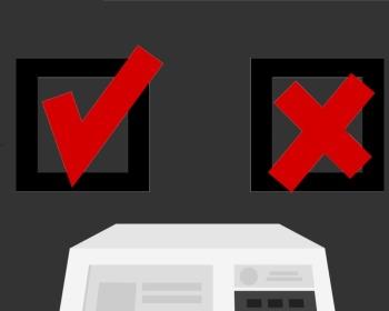 O que é voto facultativo?